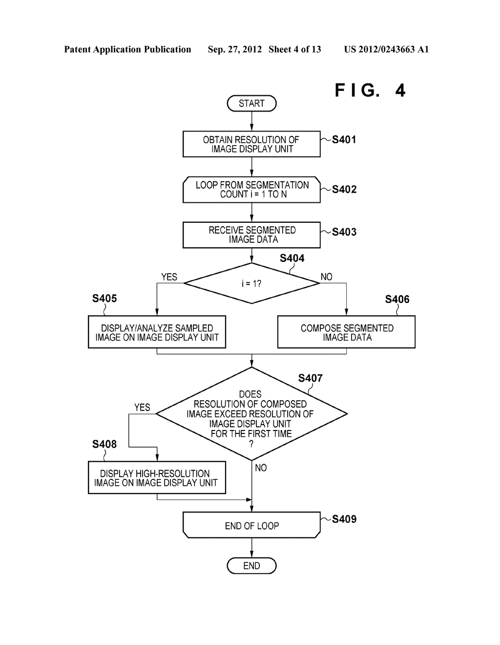 X-RAY IMAGING SYSTEM, METHOD OF CONTROLLING X-RAY IMAGING SYSTEM,     INFORMATION PROCESSING APPARATUS, AND X-RAY IMAGING APPARATUS - diagram, schematic, and image 05