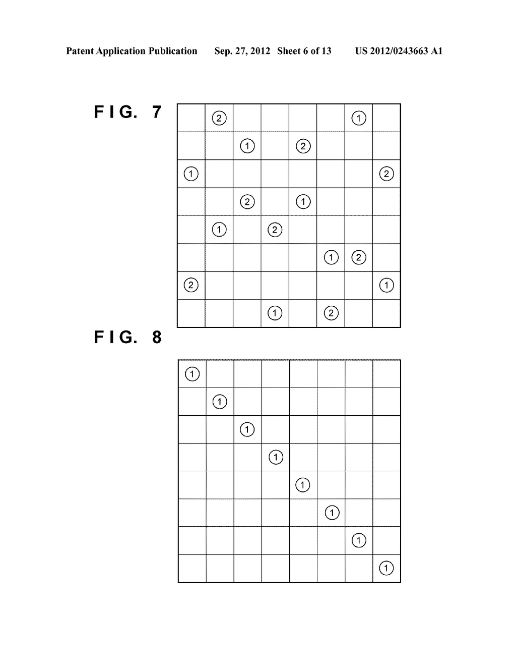 X-RAY IMAGING SYSTEM, METHOD OF CONTROLLING X-RAY IMAGING SYSTEM,     INFORMATION PROCESSING APPARATUS, AND X-RAY IMAGING APPARATUS - diagram, schematic, and image 07