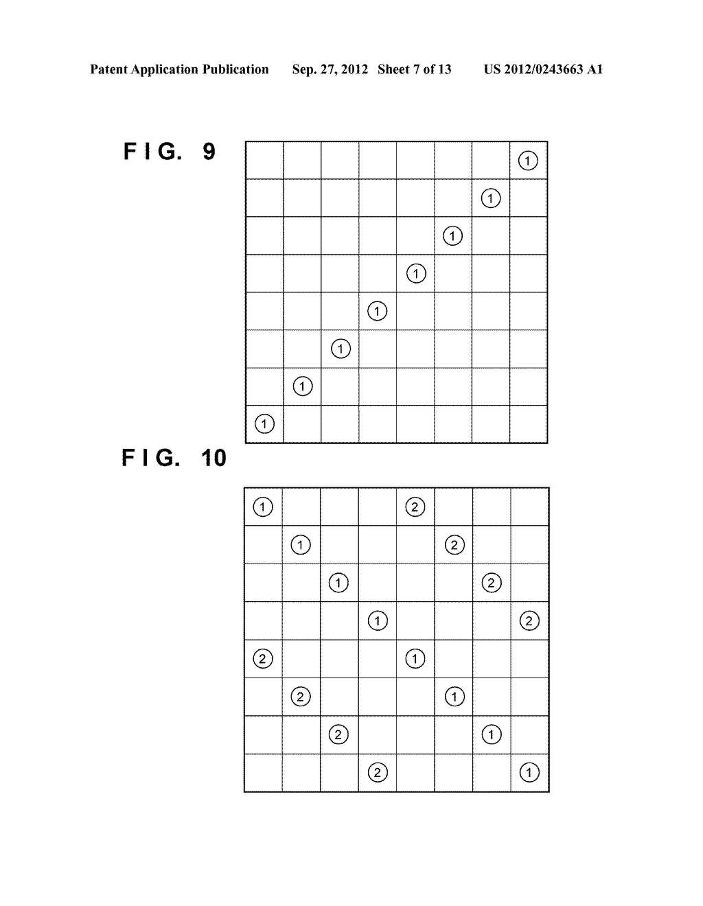X-RAY IMAGING SYSTEM, METHOD OF CONTROLLING X-RAY IMAGING SYSTEM,     INFORMATION PROCESSING APPARATUS, AND X-RAY IMAGING APPARATUS - diagram, schematic, and image 08