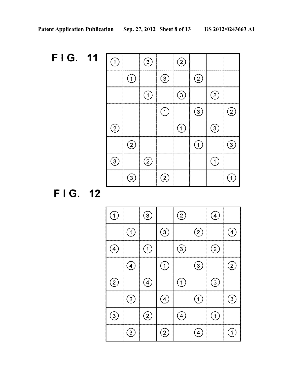 X-RAY IMAGING SYSTEM, METHOD OF CONTROLLING X-RAY IMAGING SYSTEM,     INFORMATION PROCESSING APPARATUS, AND X-RAY IMAGING APPARATUS - diagram, schematic, and image 09