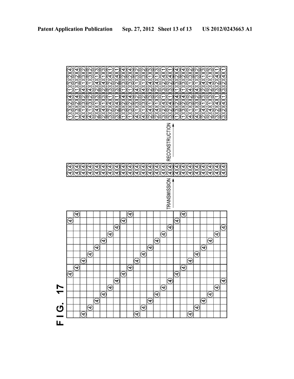 X-RAY IMAGING SYSTEM, METHOD OF CONTROLLING X-RAY IMAGING SYSTEM,     INFORMATION PROCESSING APPARATUS, AND X-RAY IMAGING APPARATUS - diagram, schematic, and image 14