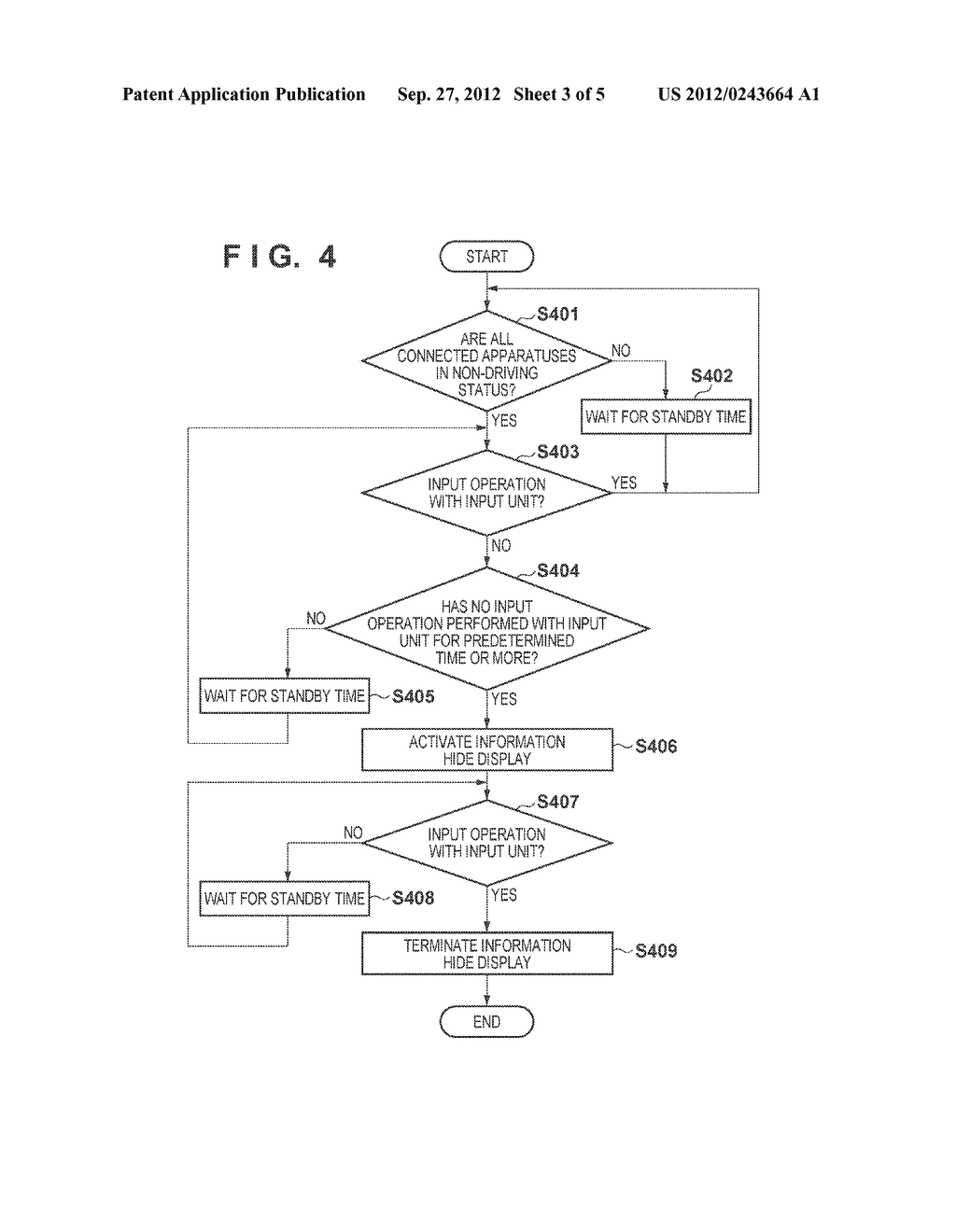 X-RAY IMAGING APPARATUS, METHOD FOR X-RAY IMAGING APPARATUS AND     NON-TRANSITORY COMPUTER-READABLE RECORDING MEDIUM - diagram, schematic, and image 04