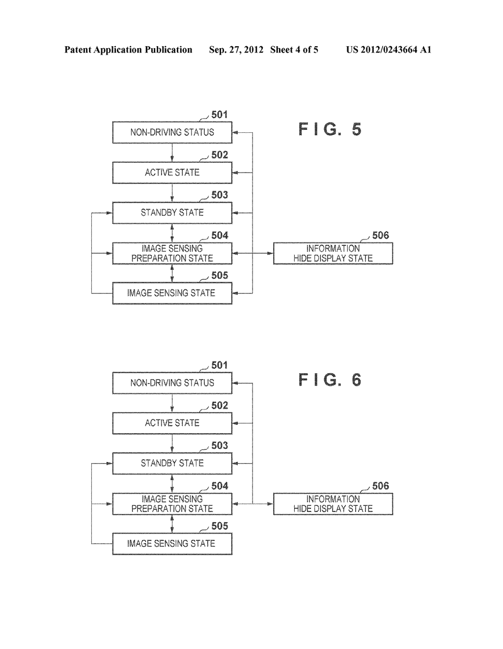 X-RAY IMAGING APPARATUS, METHOD FOR X-RAY IMAGING APPARATUS AND     NON-TRANSITORY COMPUTER-READABLE RECORDING MEDIUM - diagram, schematic, and image 05