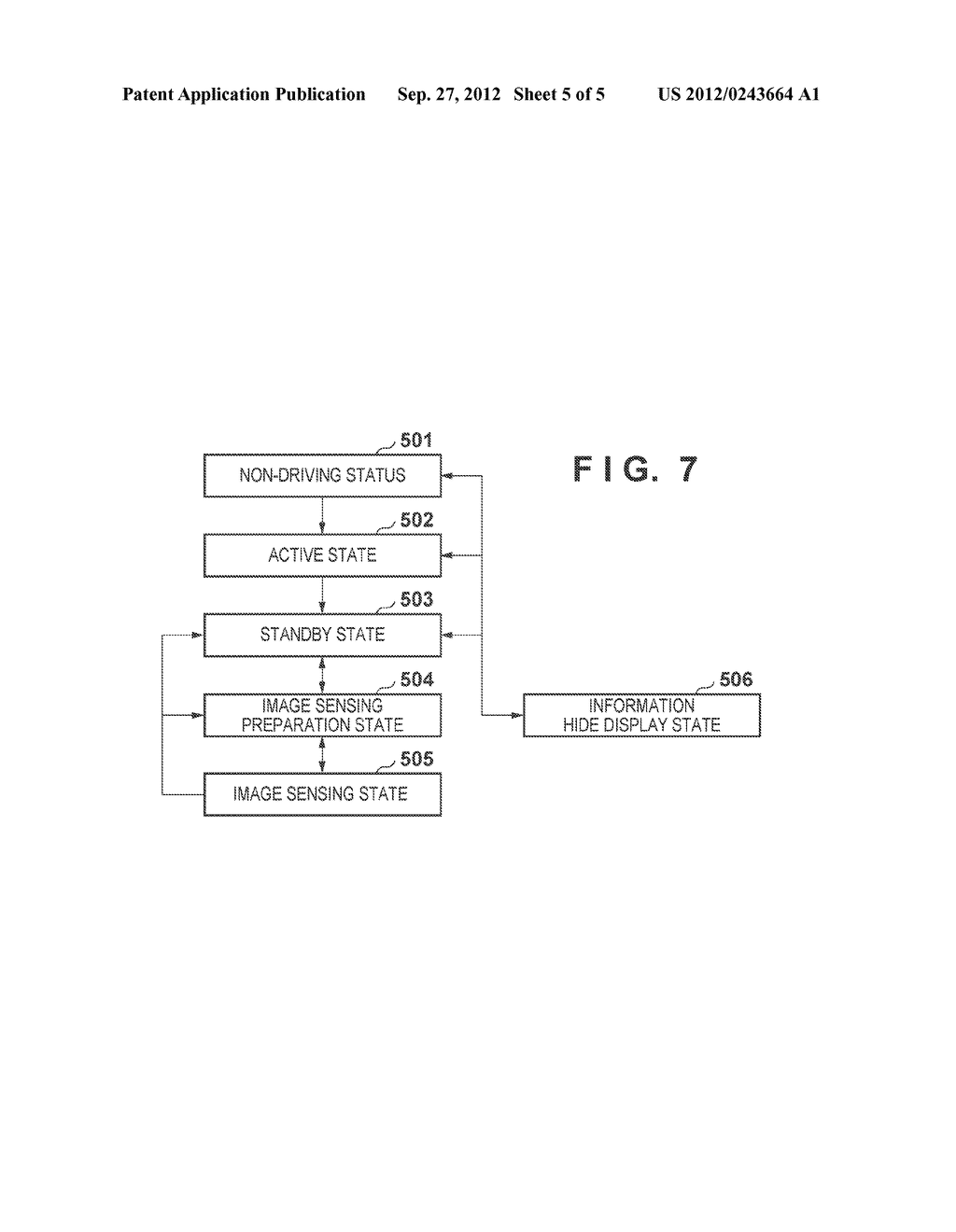 X-RAY IMAGING APPARATUS, METHOD FOR X-RAY IMAGING APPARATUS AND     NON-TRANSITORY COMPUTER-READABLE RECORDING MEDIUM - diagram, schematic, and image 06