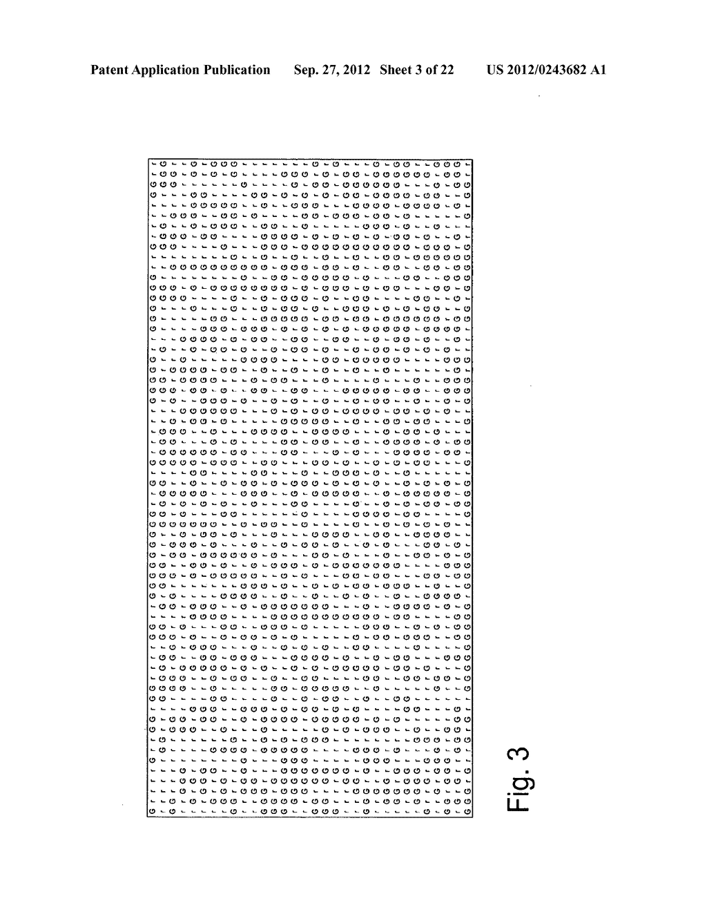 METHOD AND SYSTEM FOR TRANSMITTING DATA FROM A FIRST DATA PROCESSING     DEVICE TO A SECOND DATA PROCESSING DEVICE - diagram, schematic, and image 04
