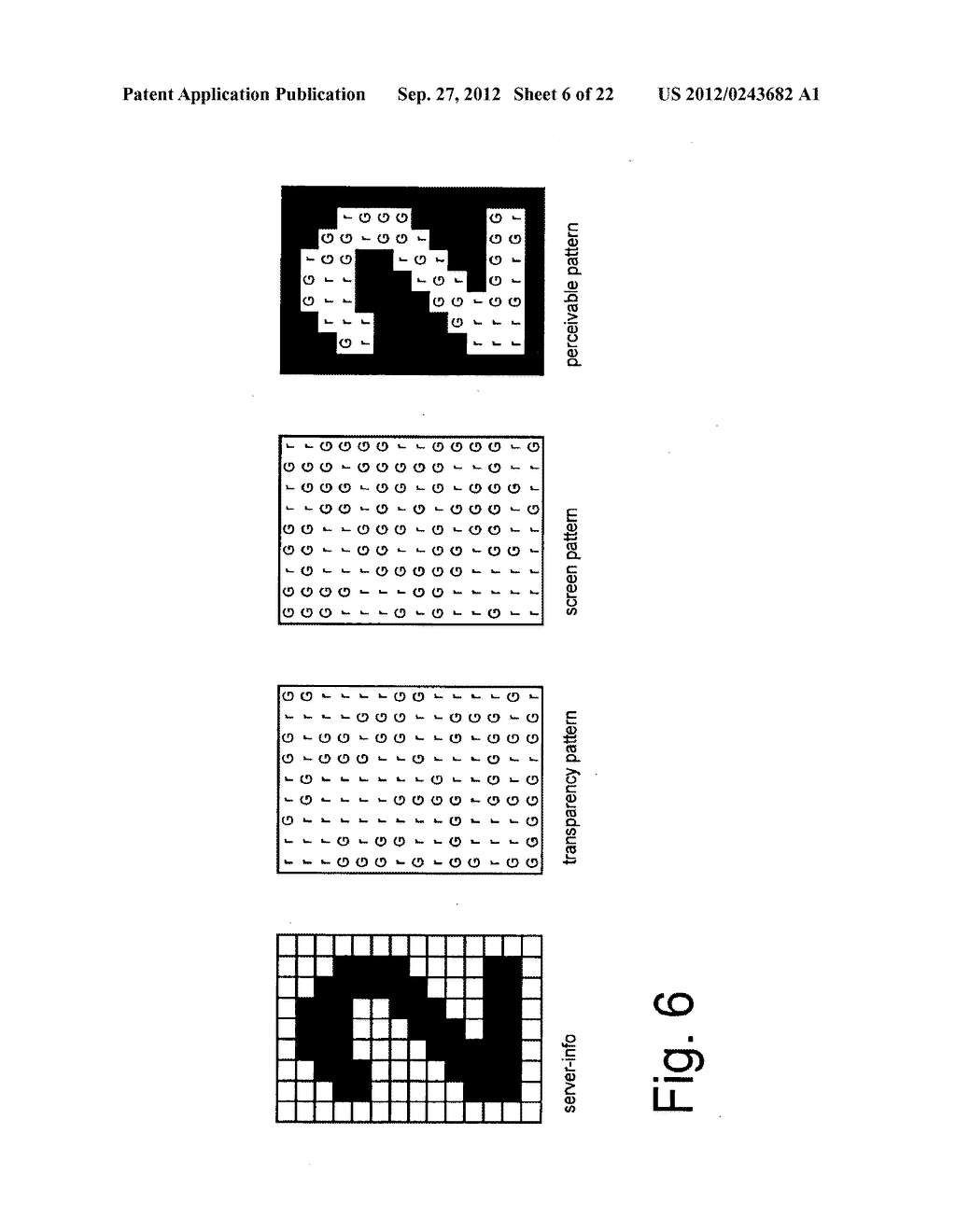 METHOD AND SYSTEM FOR TRANSMITTING DATA FROM A FIRST DATA PROCESSING     DEVICE TO A SECOND DATA PROCESSING DEVICE - diagram, schematic, and image 07