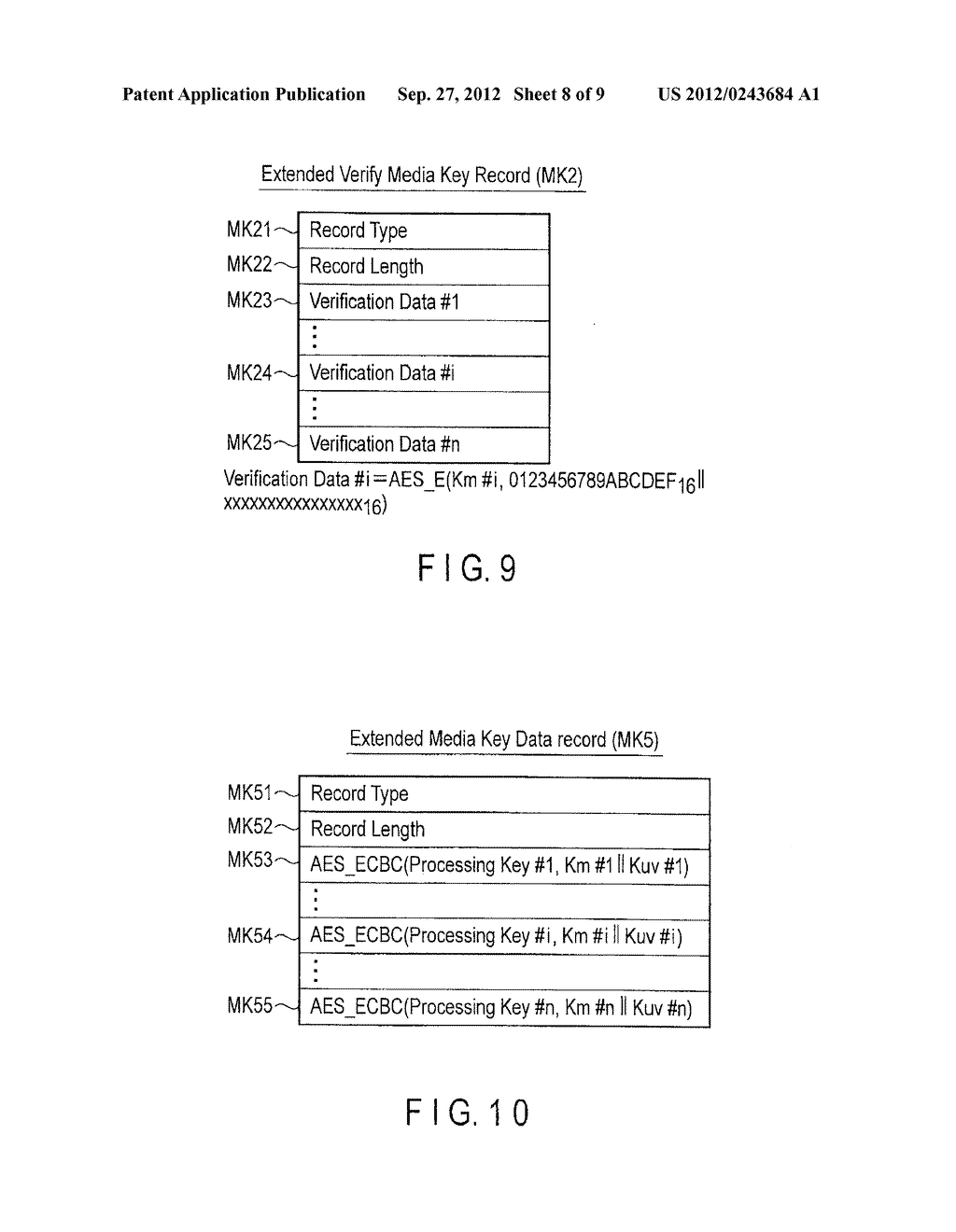 CONTENT DATA REPRODUCTION SYSTEM AND COLLECTION SYSTEM OF USE HISTORY     THEREOF - diagram, schematic, and image 09