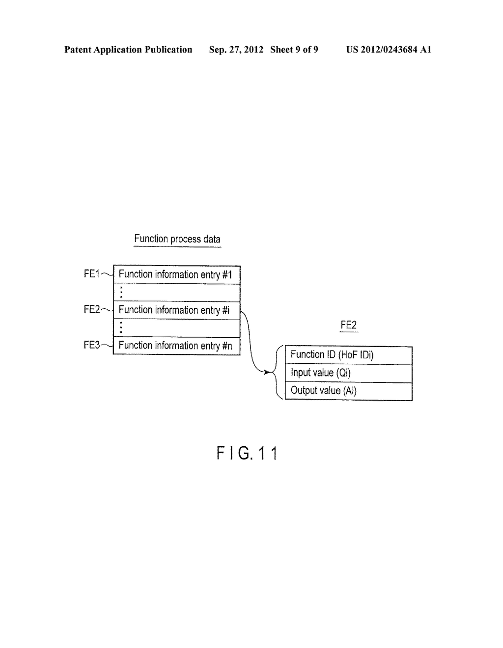 CONTENT DATA REPRODUCTION SYSTEM AND COLLECTION SYSTEM OF USE HISTORY     THEREOF - diagram, schematic, and image 10