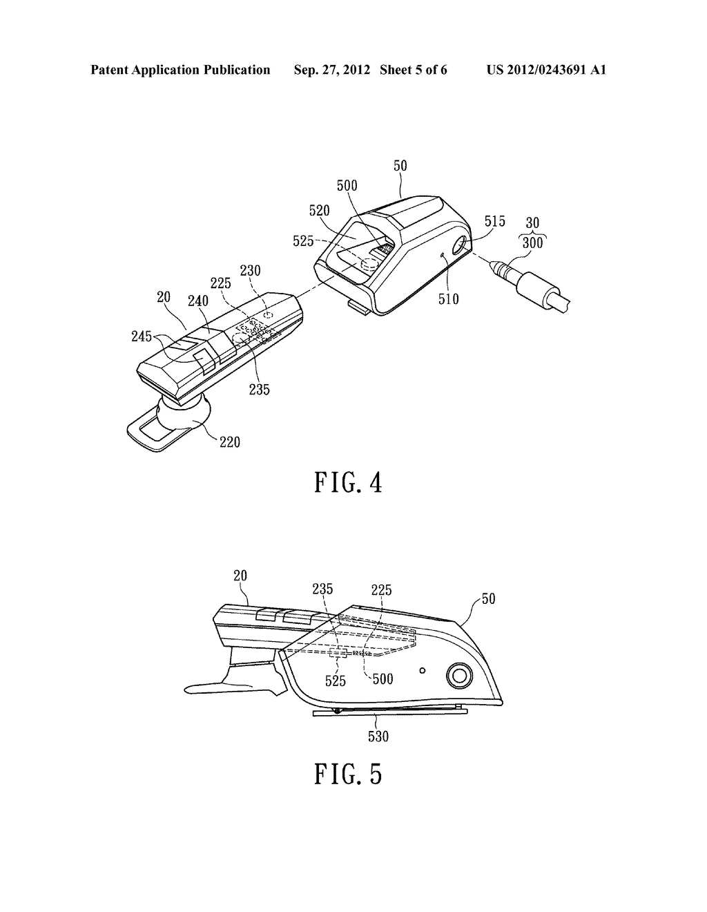 WIRELESS HEADSET DEVICE CAPABLE OF PROVIDING BALANCED STEREO AND METHOD     THEREOF - diagram, schematic, and image 06