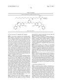 CYTOTOXIC BENZODIAZEPINE DERIVATIVES diagram and image