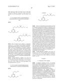 Conjudates of Pyrrolo[1,4]Benzodiazepine Dimers As Anticancer Agents diagram and image