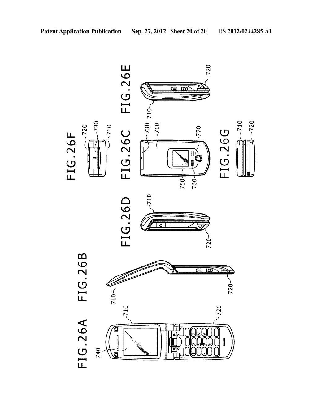 BUBBLE DISCHARGING STRUCTURE, REVERSE PRINTING BLOCK, DISPLAY DEVICE,     PRINTING METHOD, AND METHOD OF MANUFACTURING DISPLAY DEVICE - diagram, schematic, and image 21