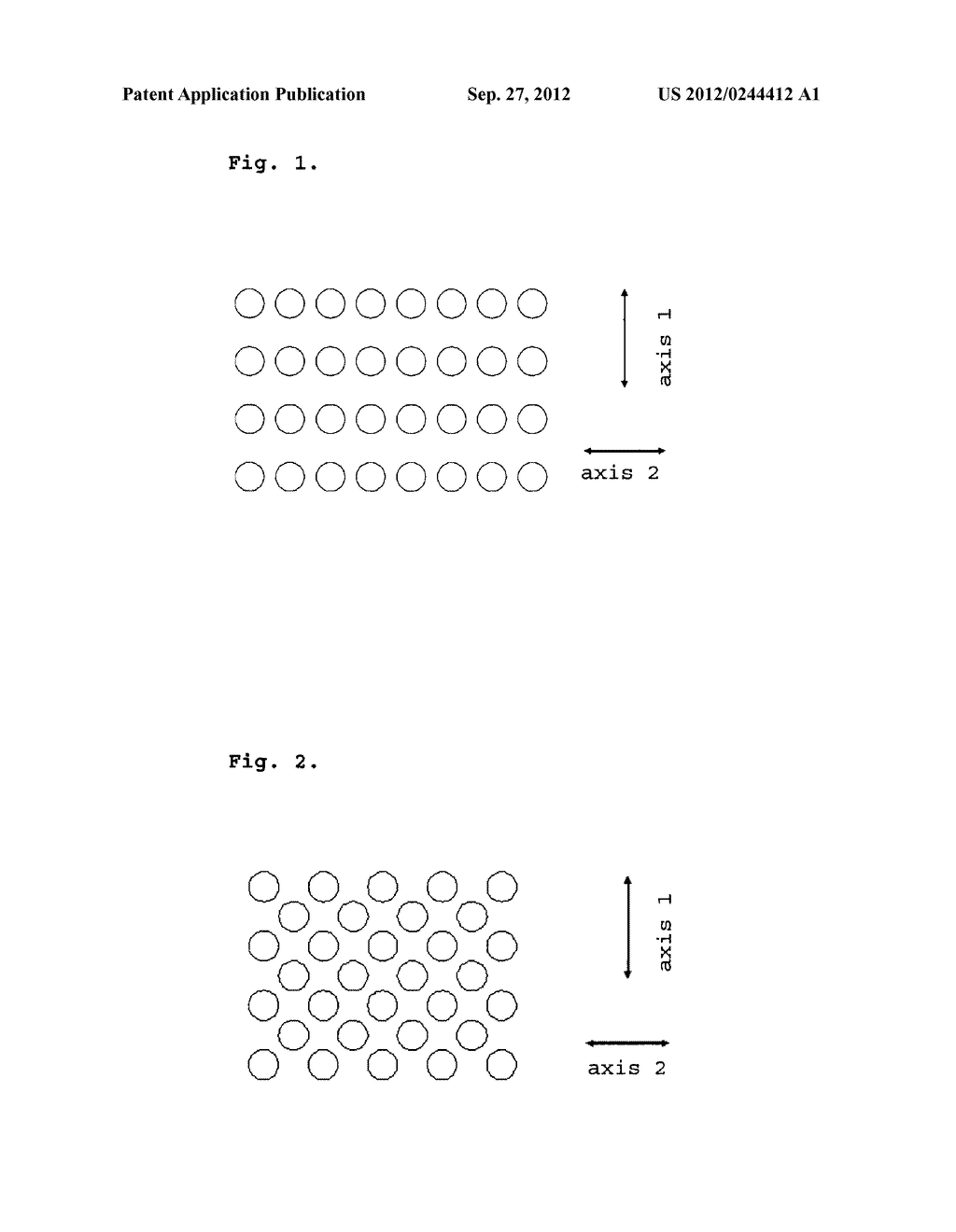 PERFORATED FILM - diagram, schematic, and image 02