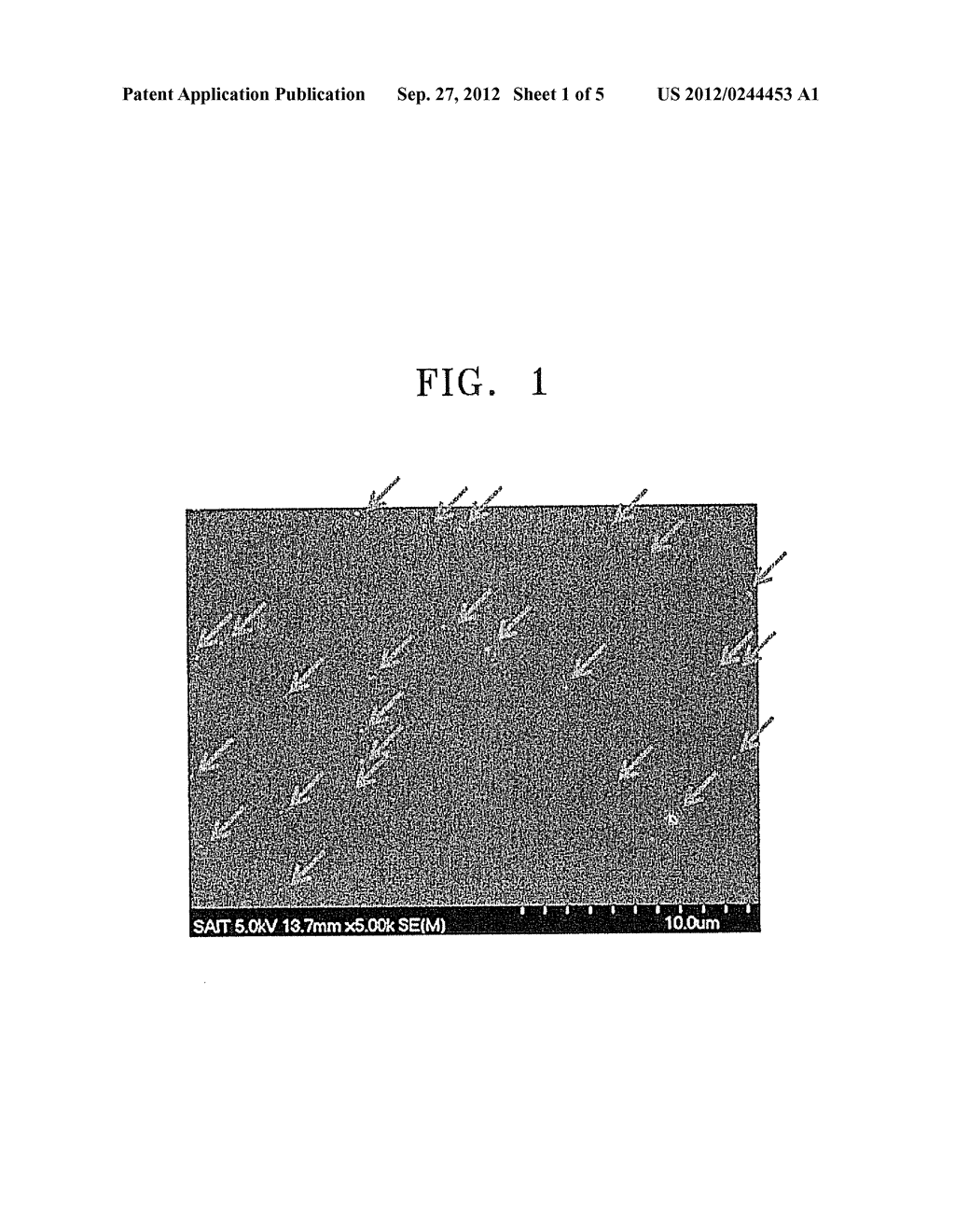 ELECTROLYTIC MEMBRANE FOR FUEL CELL, ELECTRODE FOR FUEL CELL, AND FUEL     CELL INCLUDING THE ELECTROLYTIC MEMBRANE AND/OR THE ELECTRODE - diagram, schematic, and image 02