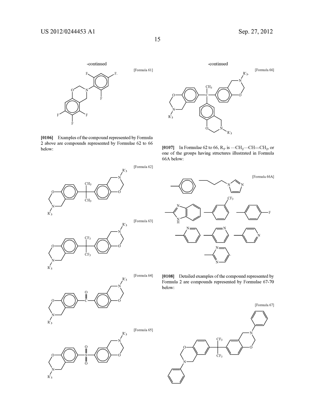 ELECTROLYTIC MEMBRANE FOR FUEL CELL, ELECTRODE FOR FUEL CELL, AND FUEL     CELL INCLUDING THE ELECTROLYTIC MEMBRANE AND/OR THE ELECTRODE - diagram, schematic, and image 21