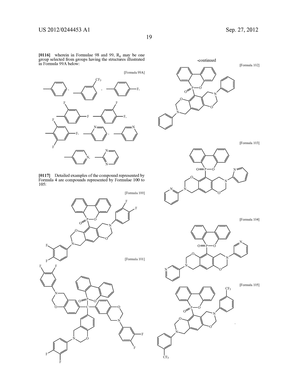 ELECTROLYTIC MEMBRANE FOR FUEL CELL, ELECTRODE FOR FUEL CELL, AND FUEL     CELL INCLUDING THE ELECTROLYTIC MEMBRANE AND/OR THE ELECTRODE - diagram, schematic, and image 25