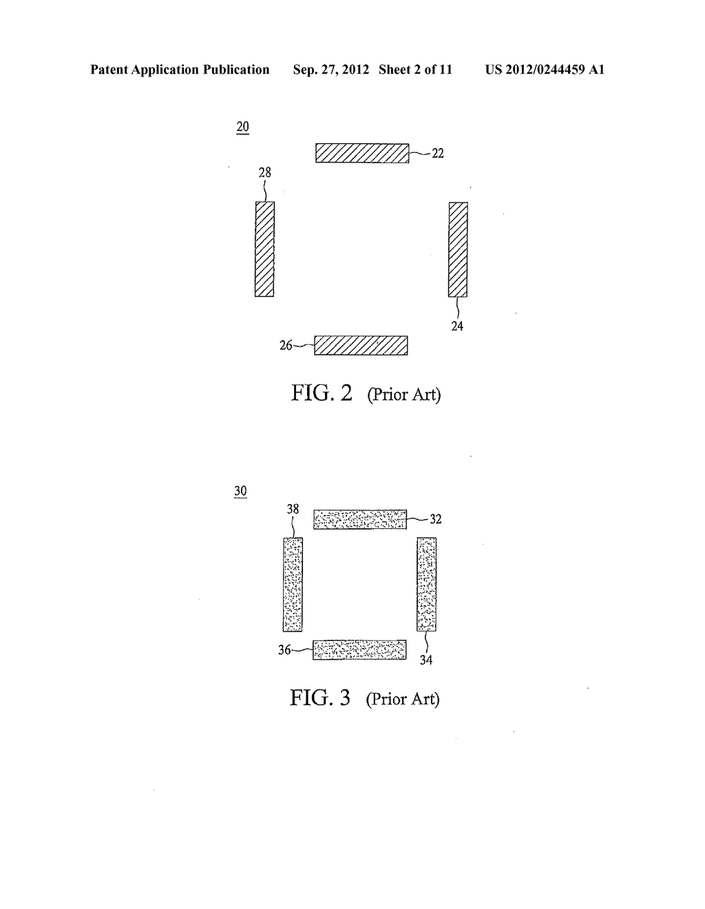 METHOD FOR EVALUATING OVERLAY ERROR AND MASK FOR THE SAME - diagram, schematic, and image 03
