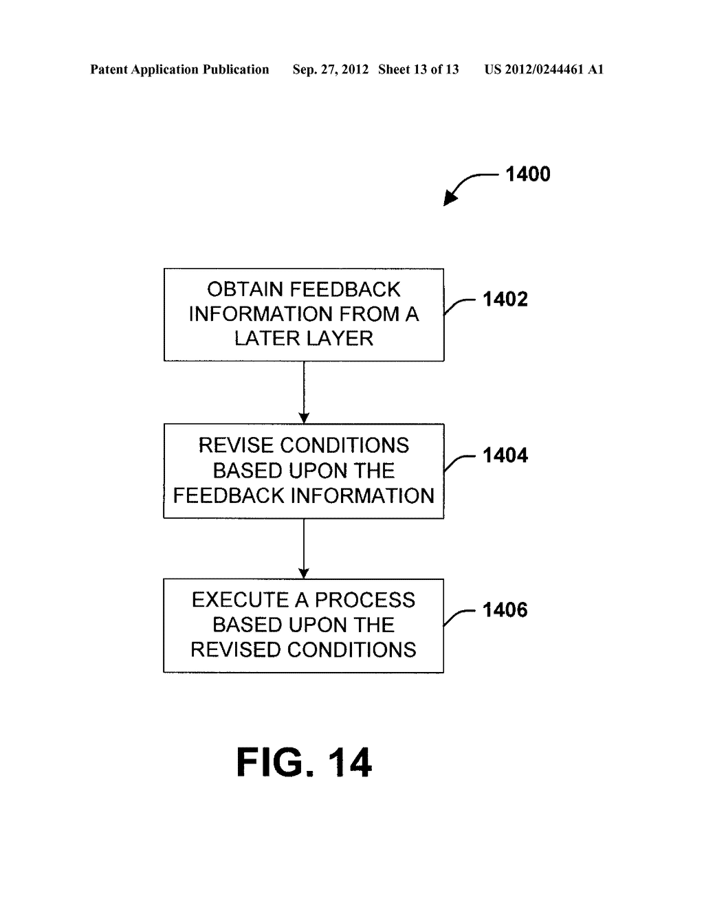 OVERLAY CONTROL METHOD AND A SEMICONDUCTOR MANUFACTURING METHOD AND     APPARATUS EMPLOYING THE SAME - diagram, schematic, and image 14