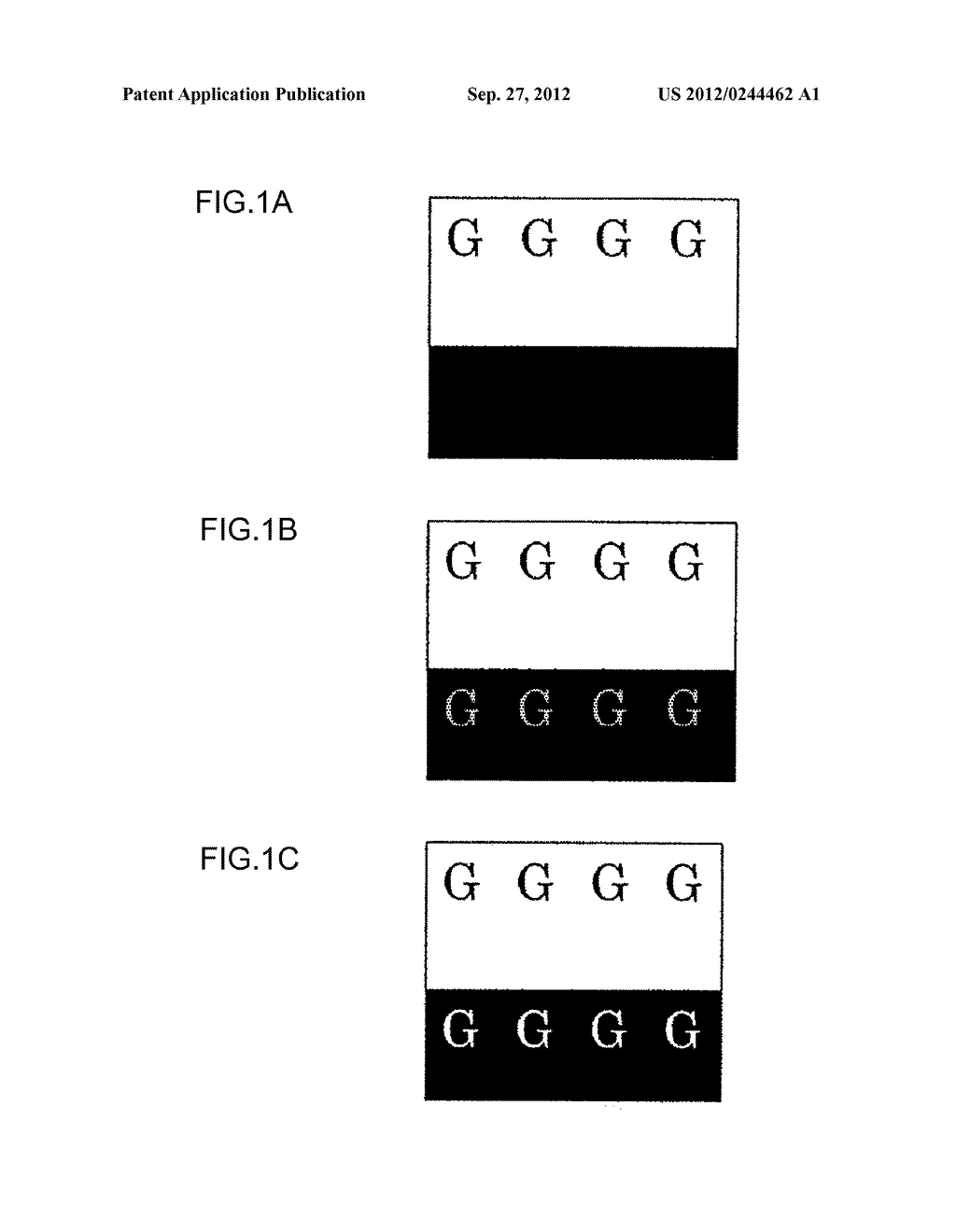 METHOD FOR PREPARING ALIZARIN DERIVATIVE COMPOUND, NOVEL ALIZARIN     DERIVATIVE COMPOUND, SURFACE MODIFICATION METHOD, PHOTOELECTRIC     CONVERSION FILM, PHOTOELECTRIC CONVERSION ELEMENT, AND     ELECTROPHOTOGRAPHIC PHOTORECEPTOR - diagram, schematic, and image 02