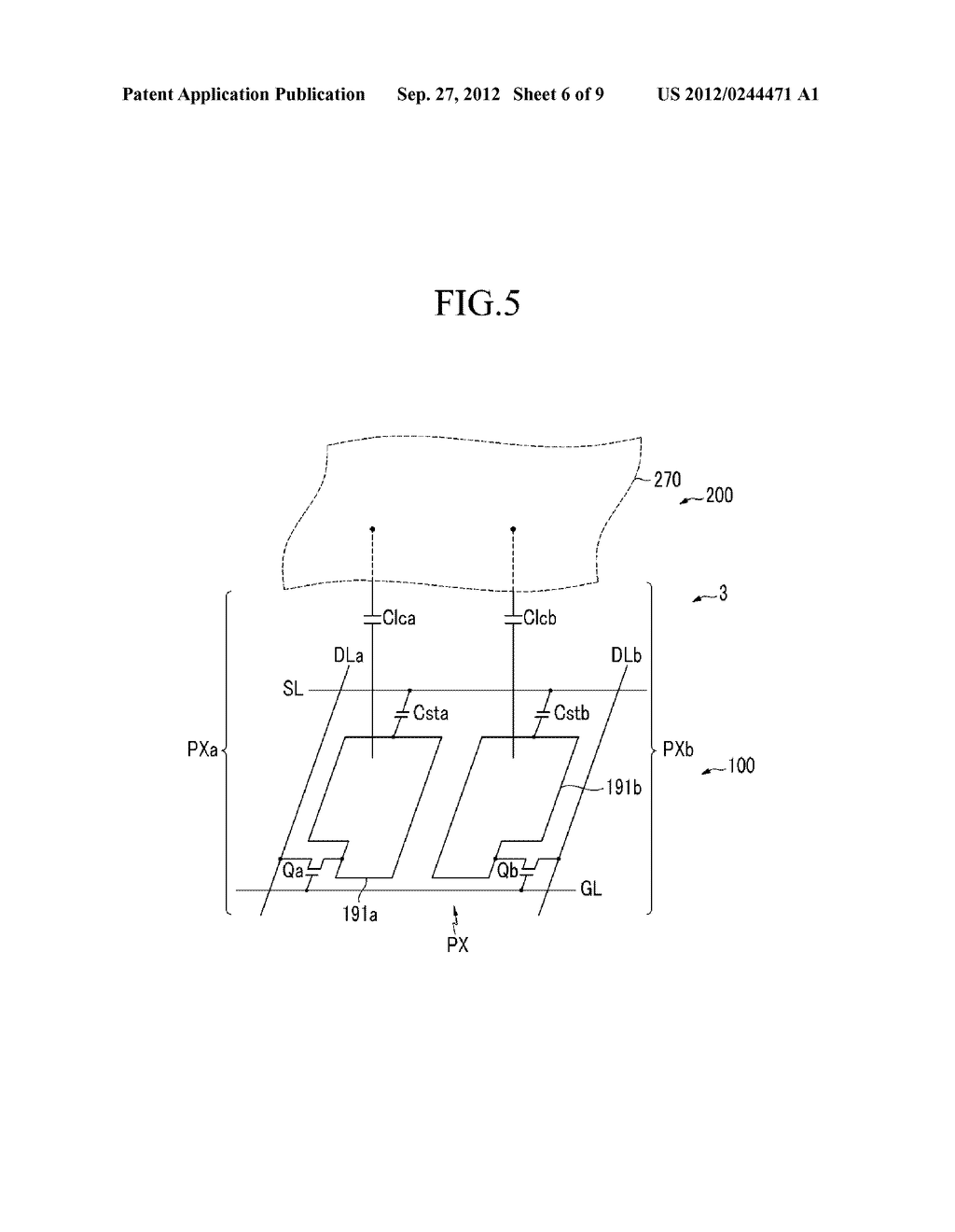 PHOTORESIST RESIN COMPOSITION AND METHOD OF FORMING PATTERNS BY USING THE     SAME - diagram, schematic, and image 07