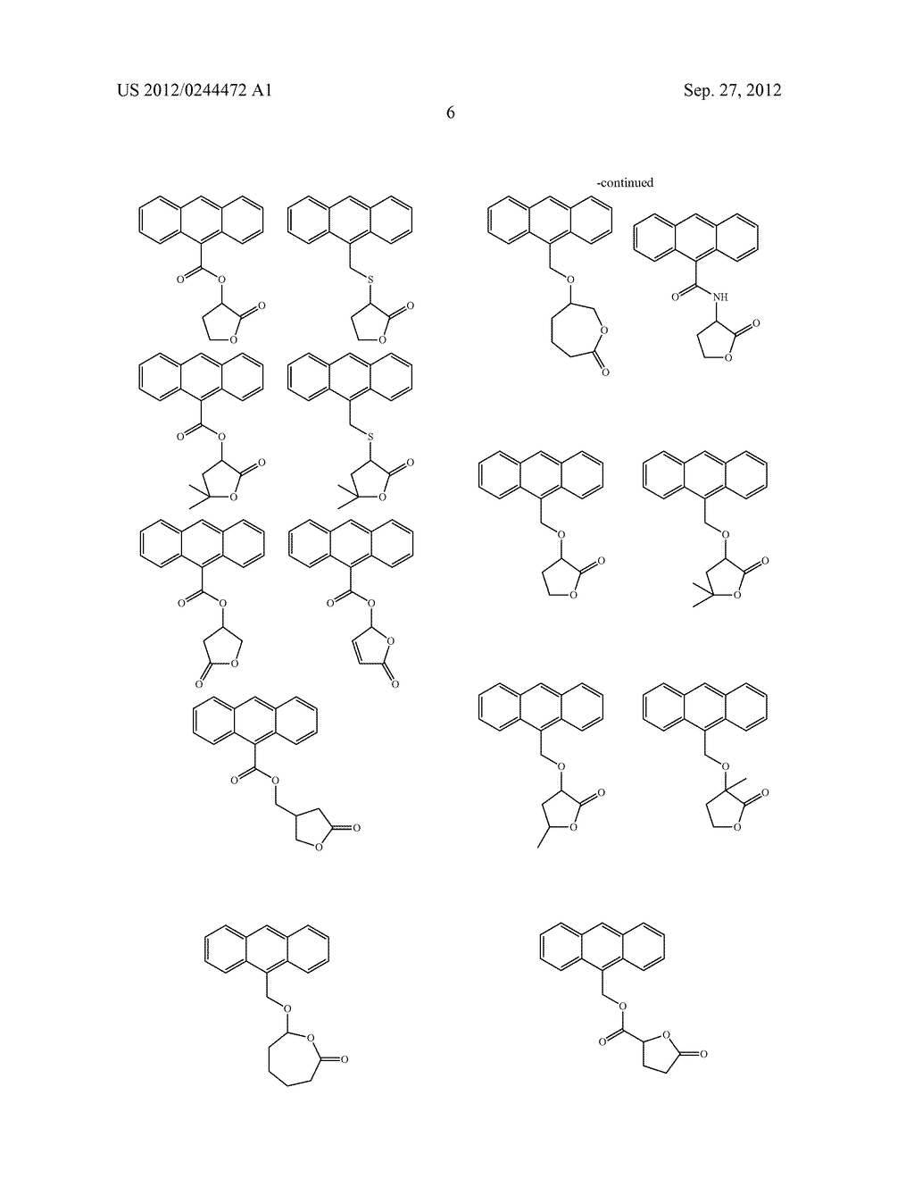 ACTINIC RAY-SENSITIVE OR RADIATION-SENSITIVE RESIN COMPOSITION, FILM     FORMED USING THE COMPOSITION AND PATTERN FORMING METHOD USING THE SAME - diagram, schematic, and image 07