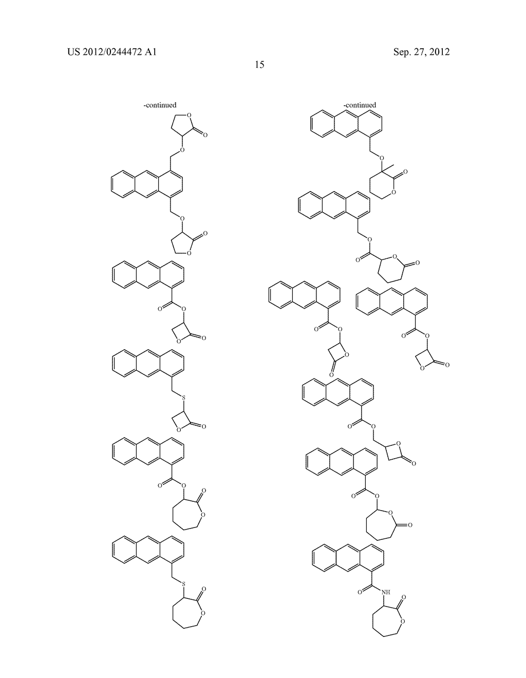 ACTINIC RAY-SENSITIVE OR RADIATION-SENSITIVE RESIN COMPOSITION, FILM     FORMED USING THE COMPOSITION AND PATTERN FORMING METHOD USING THE SAME - diagram, schematic, and image 16