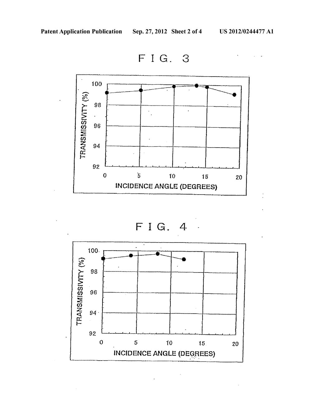 PELLICLE FOR LITHOGRAPHY - diagram, schematic, and image 03