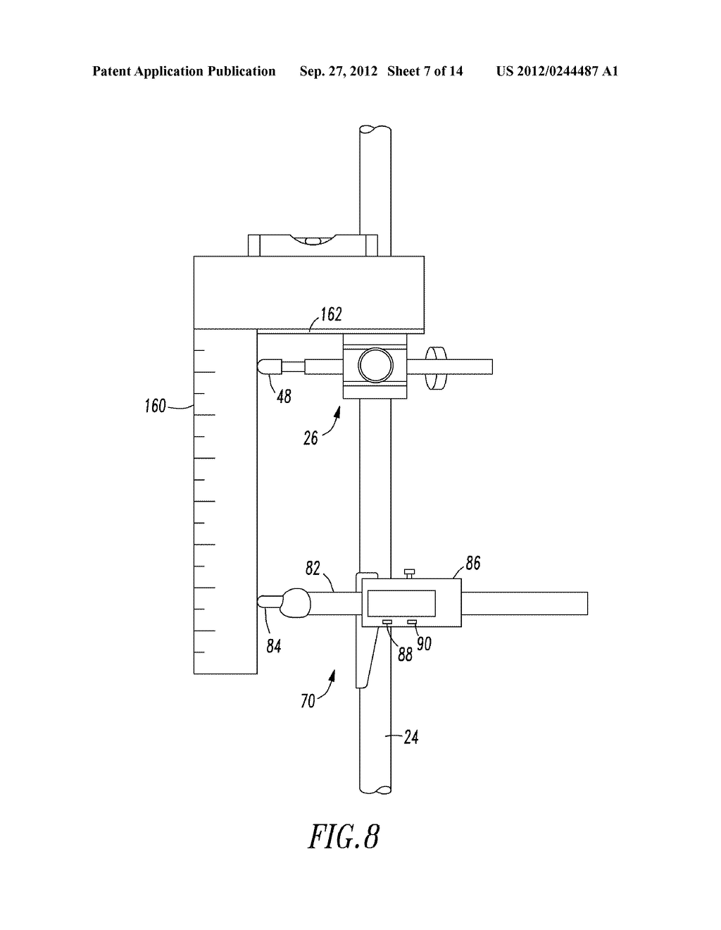 Head Positioning Instrument - diagram, schematic, and image 08