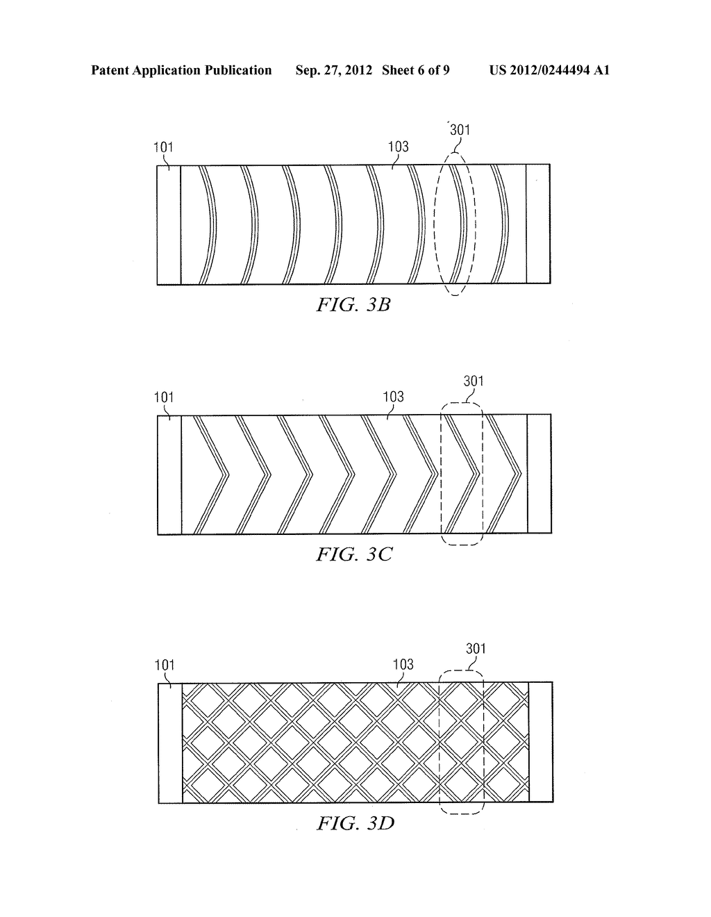 APPARATUS AND METHOD FOR REMOVING ENAMEL FROM A PERSON'S TOOTH - diagram, schematic, and image 07