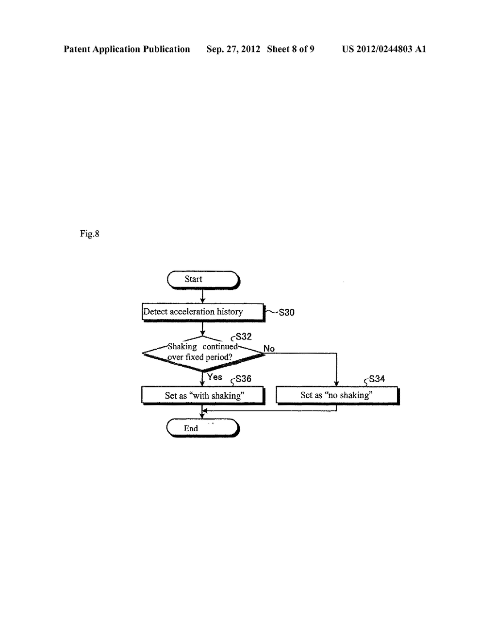 COMMUNICATION SYSTEM, COMMUNICATION DEVICE, AND COMMUNICATION METHOD - diagram, schematic, and image 09