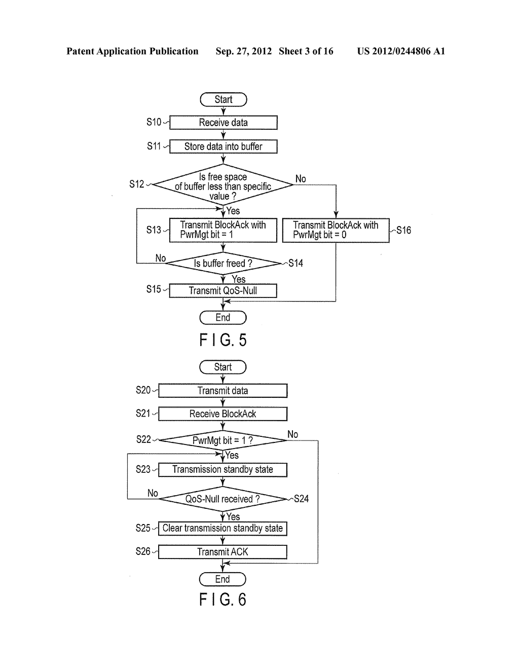 MEMORY DEVICE AND METHOD OF CONTROLLING THE SAME - diagram, schematic, and image 04