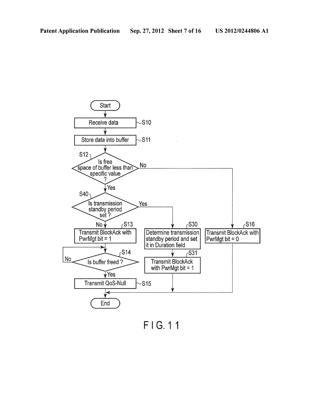 MEMORY DEVICE AND METHOD OF CONTROLLING THE SAME - diagram, schematic, and image 08