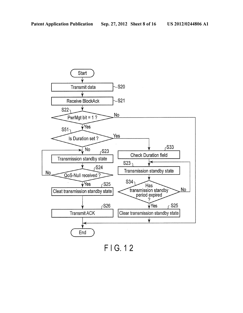 MEMORY DEVICE AND METHOD OF CONTROLLING THE SAME - diagram, schematic, and image 09