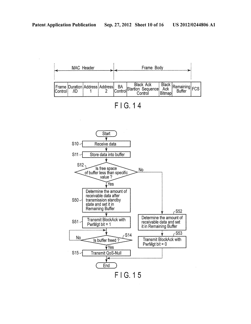 MEMORY DEVICE AND METHOD OF CONTROLLING THE SAME - diagram, schematic, and image 11
