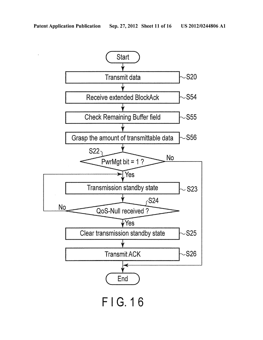 MEMORY DEVICE AND METHOD OF CONTROLLING THE SAME - diagram, schematic, and image 12