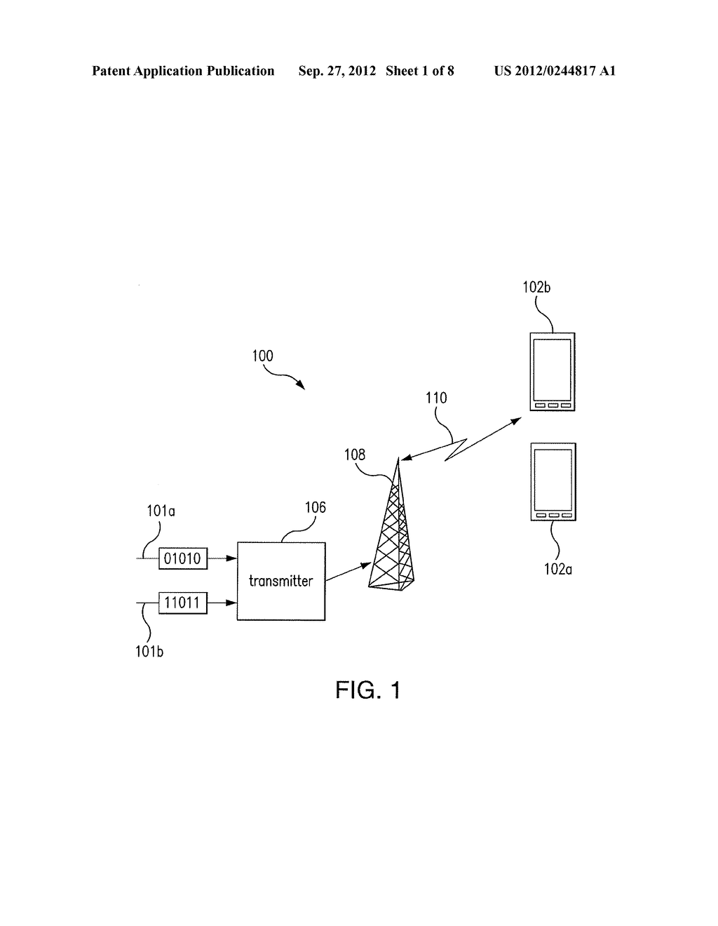 Apparatus and Methods For Estimation of a Subchannel Power Imbalance Ratio     (SCPIR) - diagram, schematic, and image 02