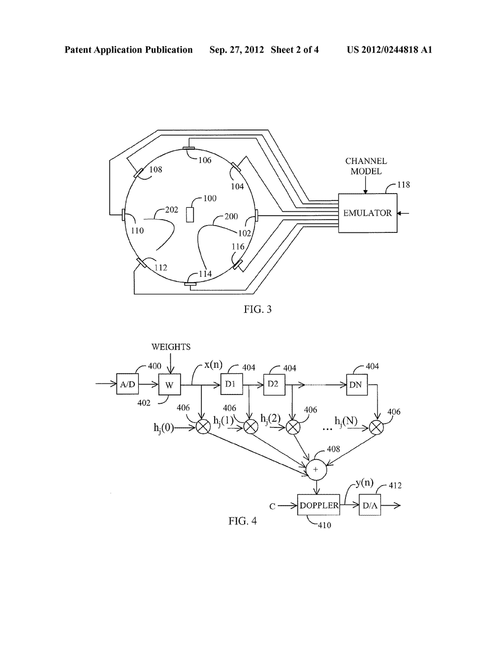 Over-the-air test - diagram, schematic, and image 03