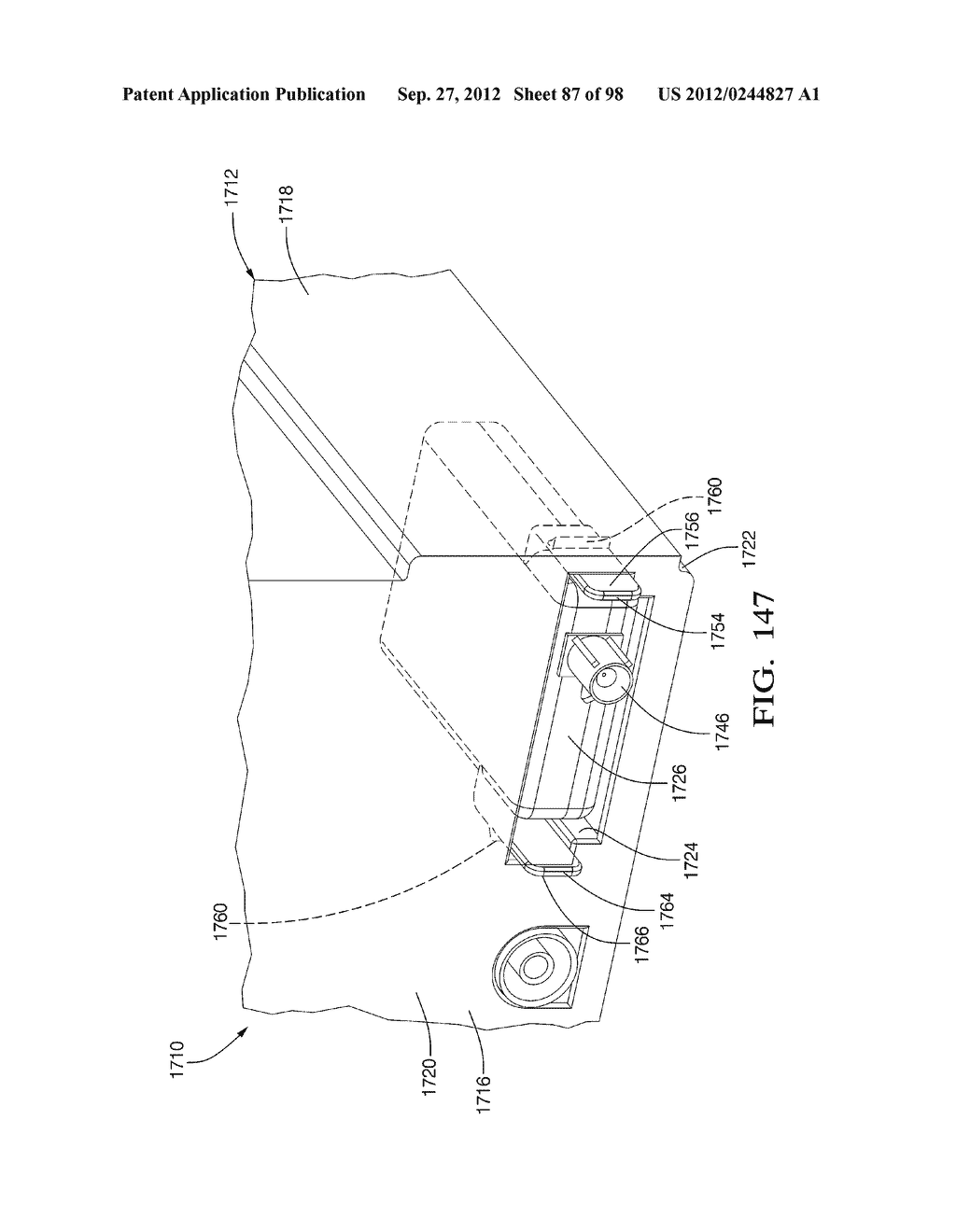 LIGHTWEIGHT AUDIO SYSTEM FOR AUTOMOTIVE APPLICATIONS AND METHOD - diagram, schematic, and image 88