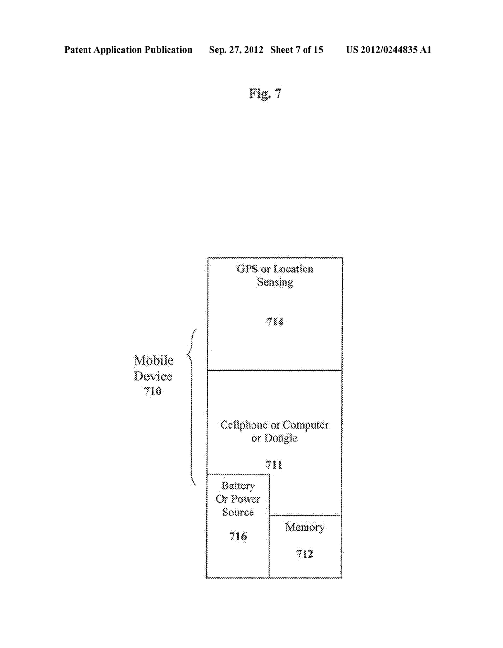 Clearinghouse System, Method, and Process for Inventorying and Acquiring     Infrastructure, Monitoring and Controlling Network Performance for     Enhancement, and Providing Localized Content in Communication Networks - diagram, schematic, and image 08