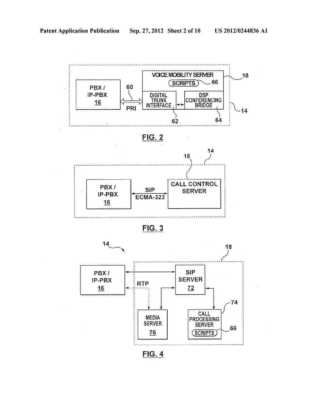 METHOD FOR CONFERENCE CALL PROMPTING FROM A LOCKED DEVICE - diagram, schematic, and image 03
