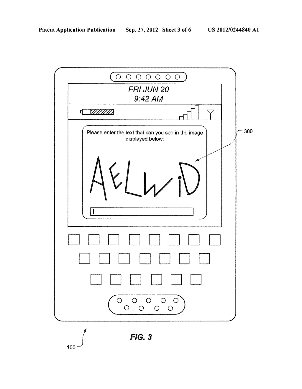 MOTION-BASED DISABLING OF MESSAGING ON A WIRELESS COMMUNICATIONS DEVICE - diagram, schematic, and image 04