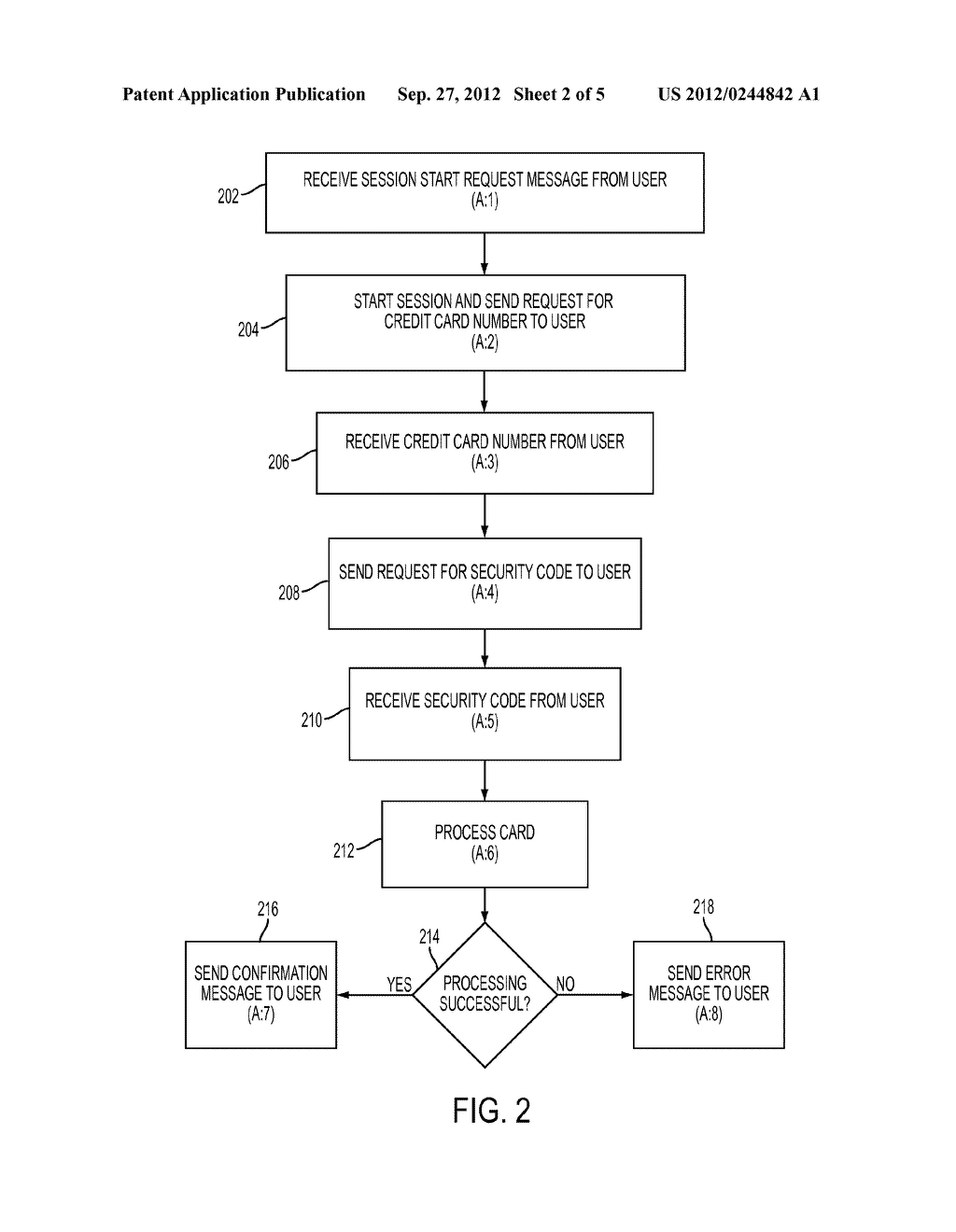 Data Session Synchronization With Phone Numbers - diagram, schematic, and image 03