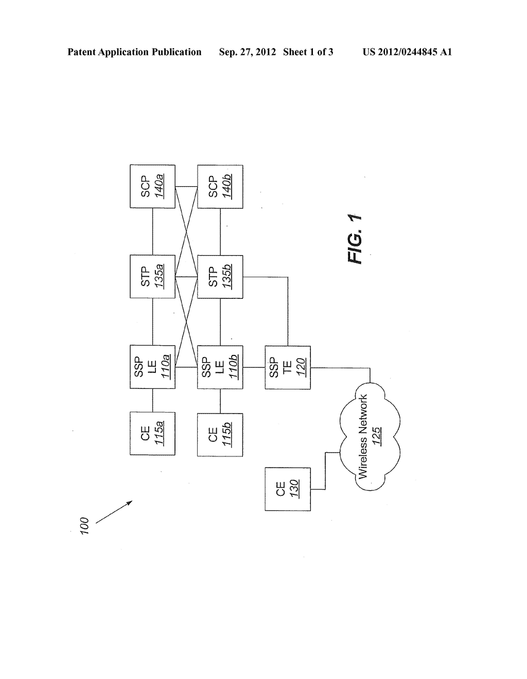 Methods, Systems, and Computer Program Products for Processing a Nature of     Address Indicator and/or Calling Party Number to Support     Telecommunication Features - diagram, schematic, and image 02