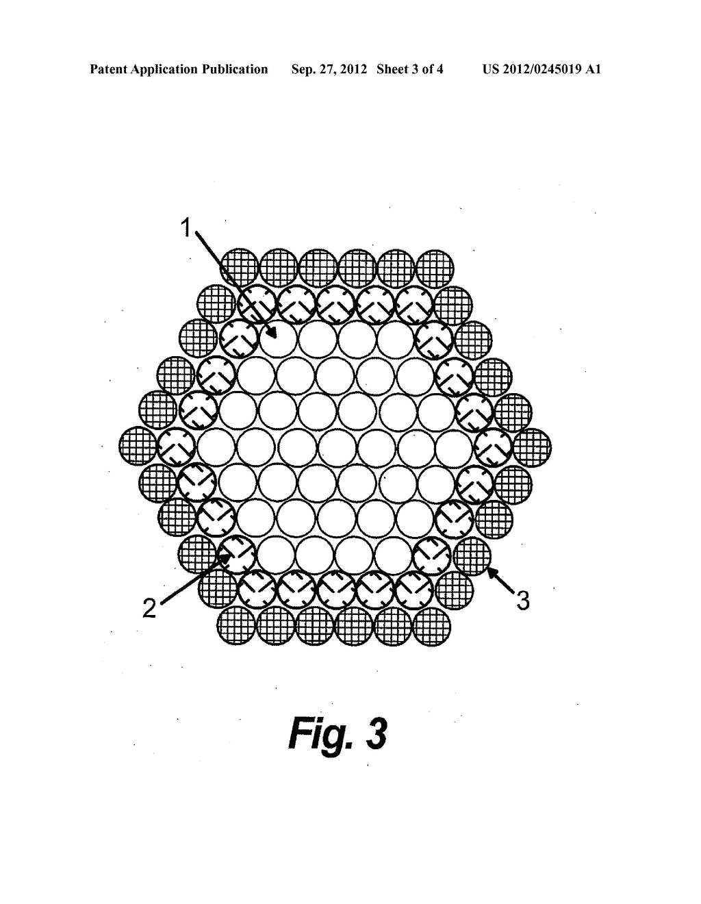 Method and Electrochemical Cell for Synthesis of Electrocatalysts by     Growing Metal Monolayers, or Bilayers and Treatment of Metal, Carbon,     Oxide and Core-Shell Nanoparticles - diagram, schematic, and image 04