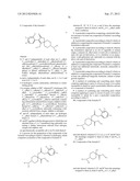 SPIRO FUSED 1-AMINO - PIPERDINE PYRROLIDINE DIONE DERIVATIVES WITH     PESTICIDAL ACTIVITY diagram and image