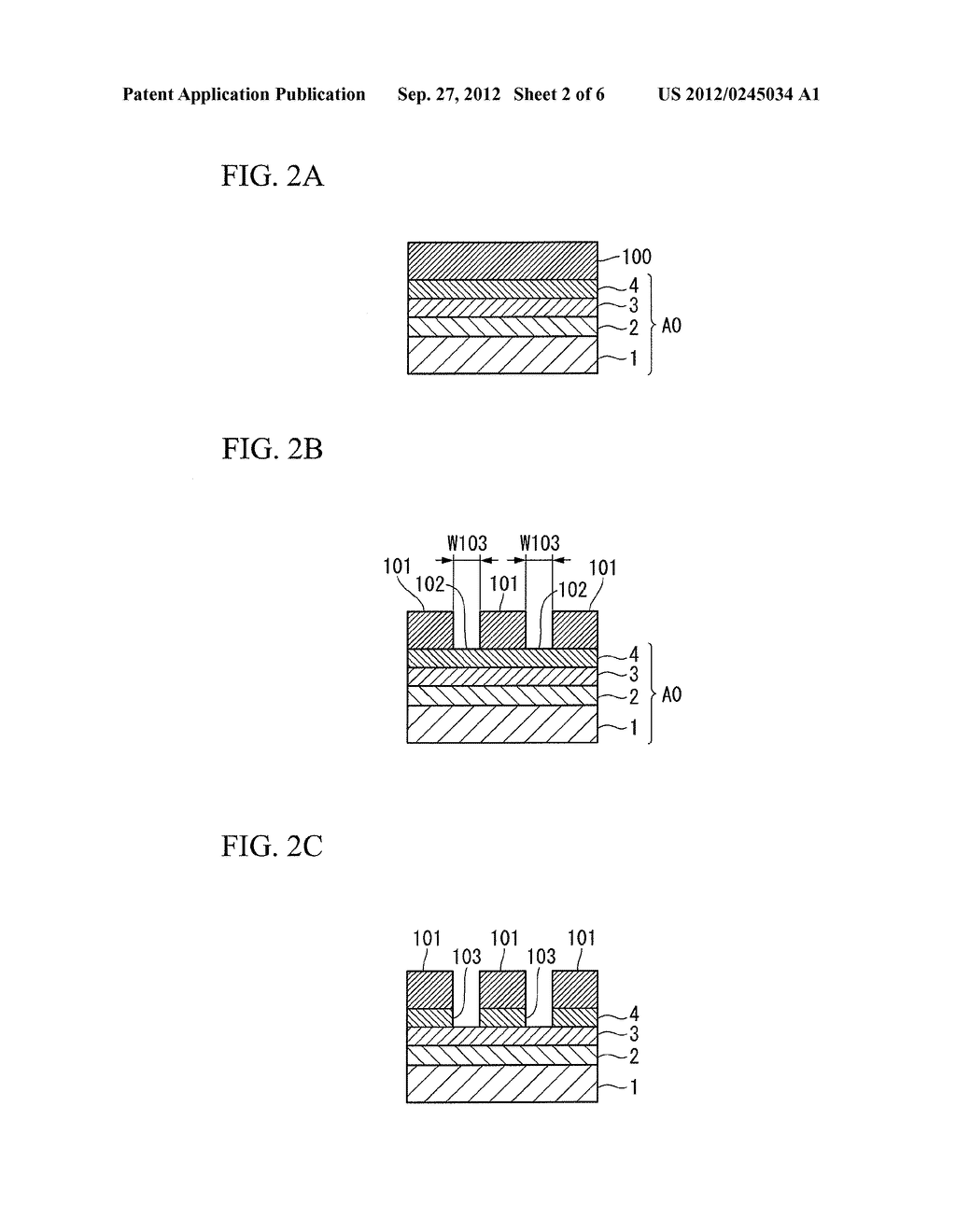 LOW AC-LOSS MULTI-FILAMENT SUPERCONDUCTING WIRE MATERIAL AND MANUFACTURING     METHOD THEREFOR - diagram, schematic, and image 03