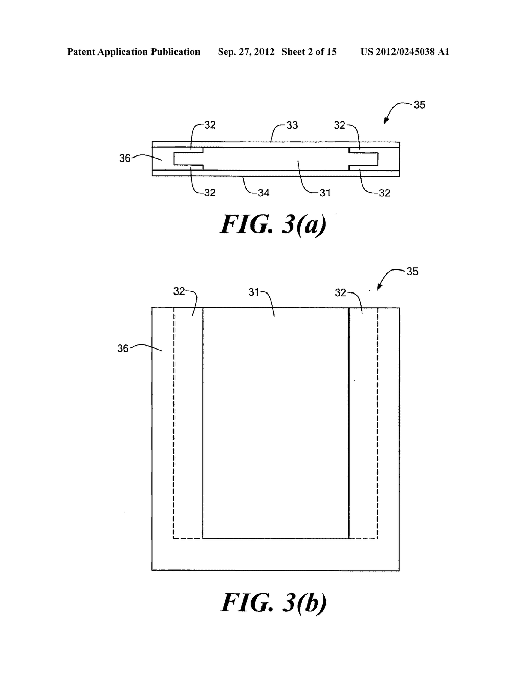 THERMAL CYCLING APPARATUS AND METHOD - diagram, schematic, and image 03
