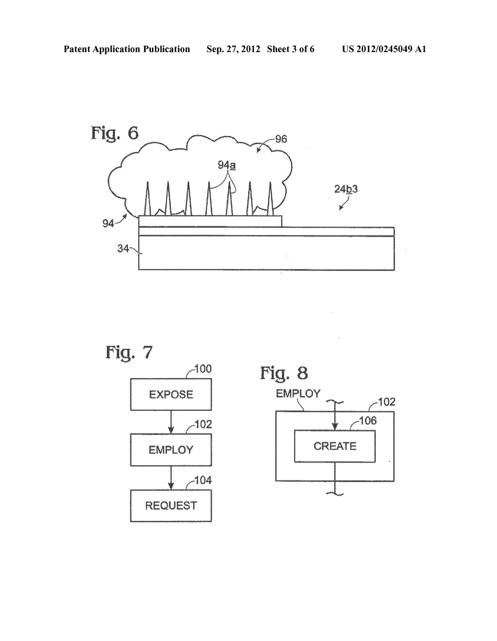 System and Method for Pixelated Fluid Assay - diagram, schematic, and image 04