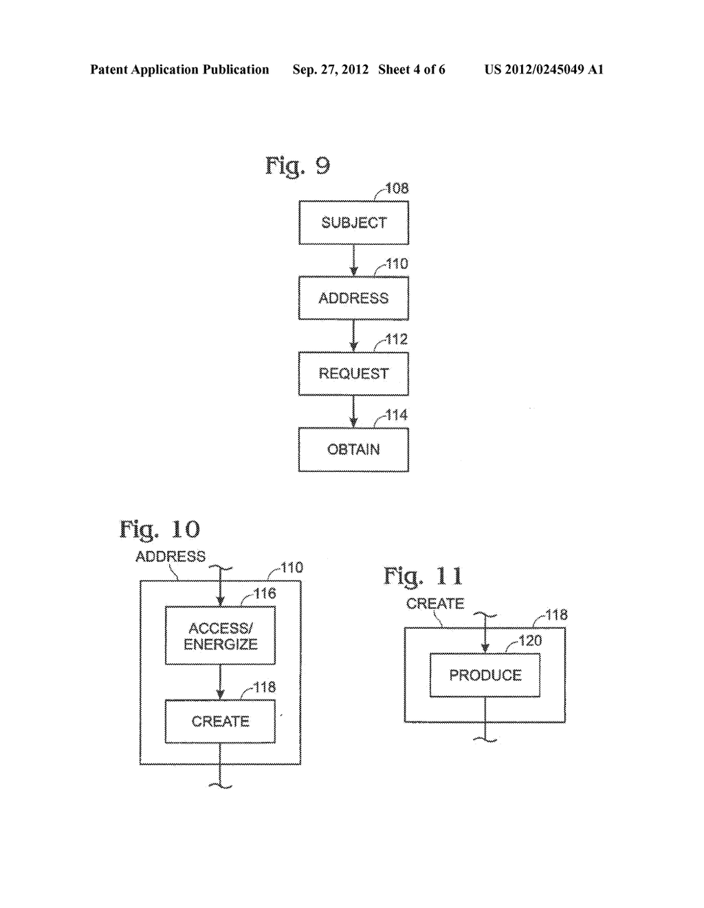 System and Method for Pixelated Fluid Assay - diagram, schematic, and image 05