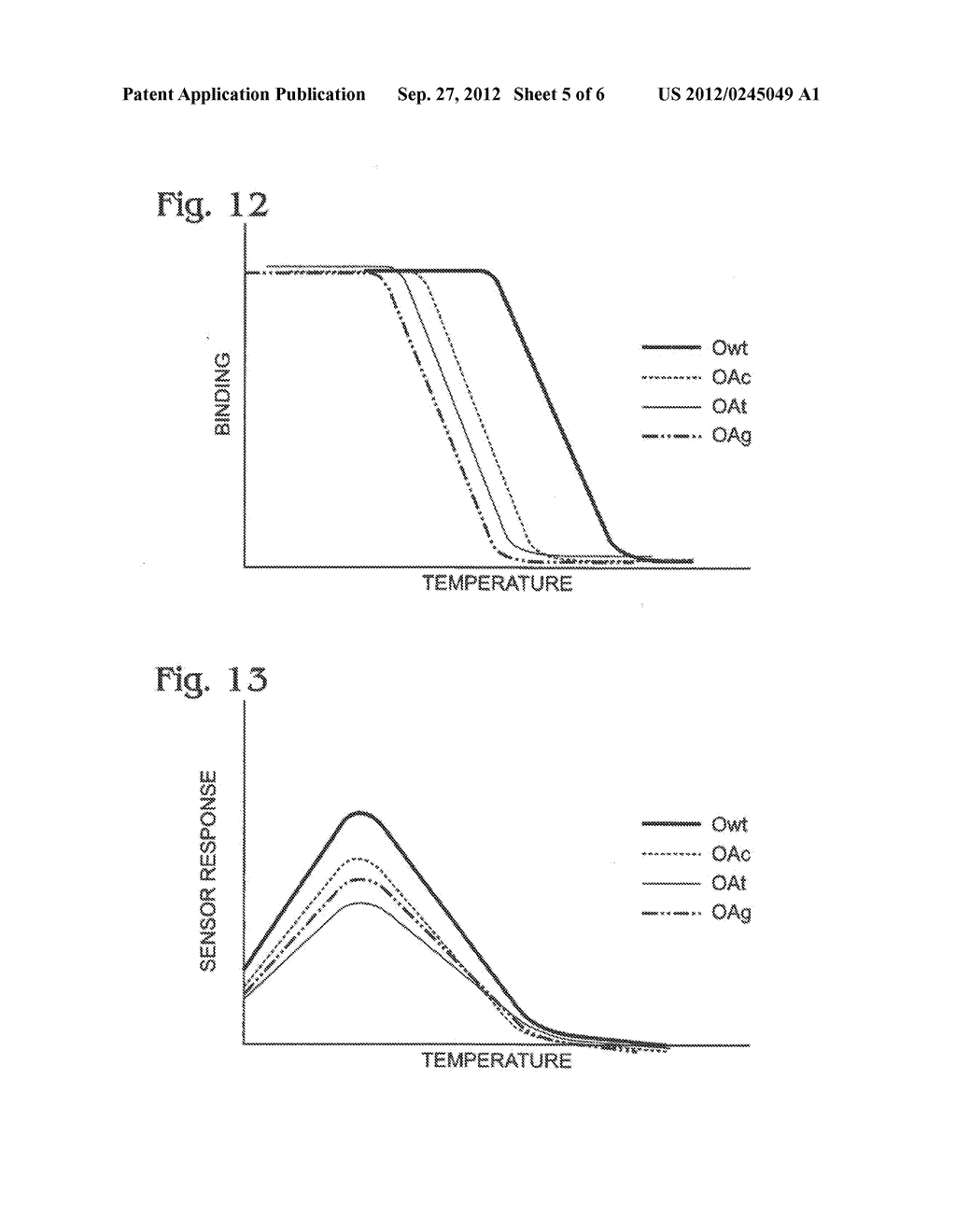 System and Method for Pixelated Fluid Assay - diagram, schematic, and image 06